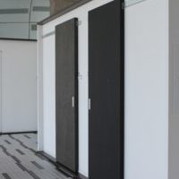 busnelli-porte-3-200x300
