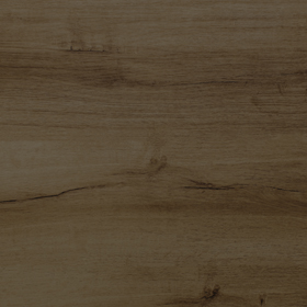 Natural and Dyed Veneers 7