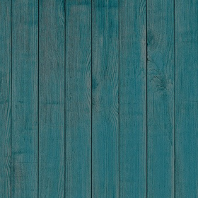 Natural and Dyed Veneers 8