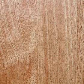 Natural and Dyed Veneers 9